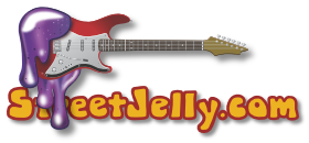 StreetJelly.com
