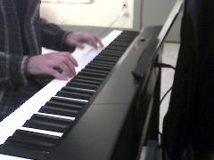 musicisum